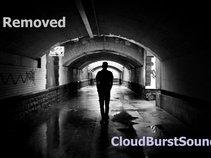 CloudBurstSound