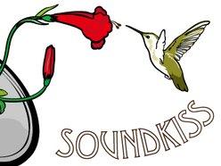 Soundkiss