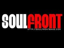 SoulFront