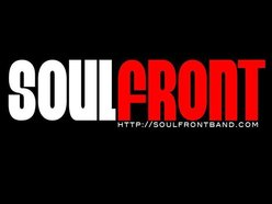 Image for SoulFront