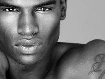 Top Black Models