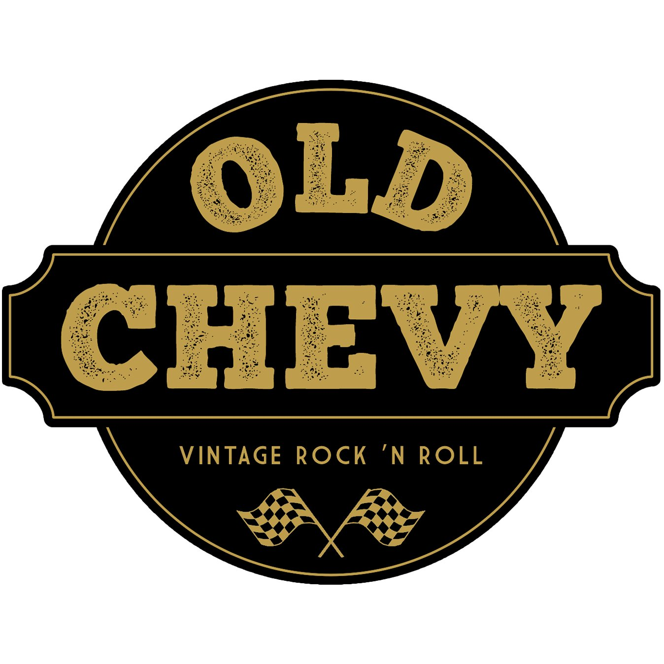 Old chevy reverbnation biocorpaavc Images
