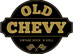 Image for Old Chevy