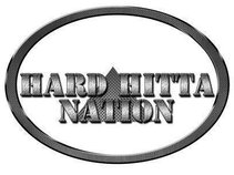 HARD HITTA NATION