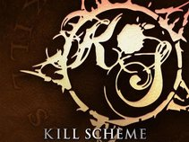 Kill Scheme