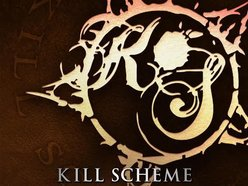 Image for Kill Scheme