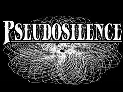 Image for Pseudosilence