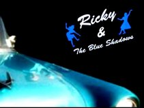 Ricky and the Blue Shadows