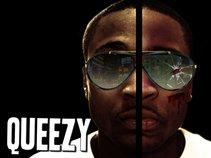 Queezy A.V.E Music