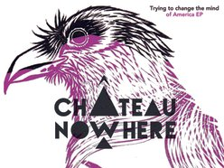 Image for Château Nowhere