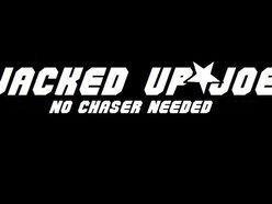 Jacked Up Joe