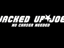 Image for Jacked Up Joe