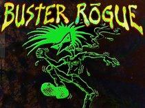 Buster Rogue