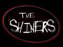 The 'Shiners