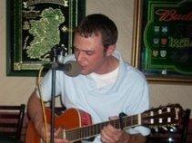 Jason Kelley Band