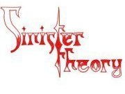 Image for Sinister Theory