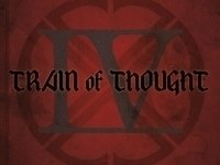 Image for Train Of Thought