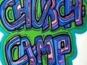 Image for Church Camp