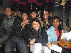 Catur Ratna Band