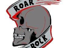 Roarrock