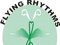 Flying Rhythms Entertainment