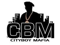 CITY BOY MAFIA