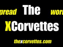 The XCorvettes