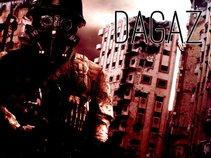 Dagaz