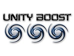Unity Boost