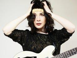 Image for Natalie McCool