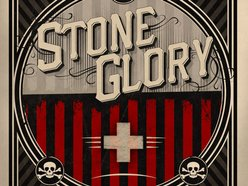 Image for STONE GLORY