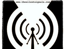The Silent Signals