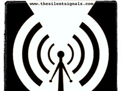 Image for The Silent Signals