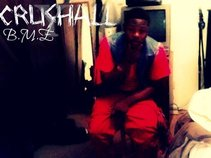 Young Crushall (Rich Iconz Empire)