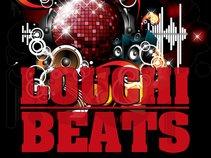 Louchi Beats