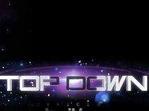 Top Down Beatz - NC