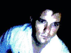 Image for Jake Robin