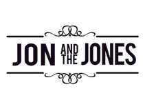 Jon and the Jones