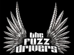 Image for The Fuzz Drivers