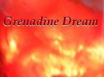 Grenadine Dream
