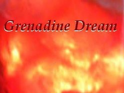 Grenadine Dream