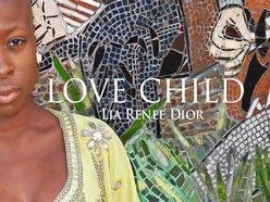 Image for Lia Renee Dior