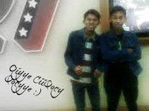 oiiye crew