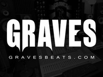 Graves Beats (Producer)