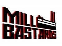 Image for Mill Bastards