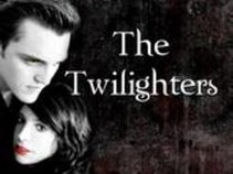 The Twilighters