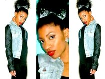 Whitney Rene