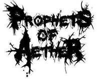 prophets of aether