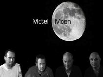 Motel Moon