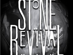 Image for Stone Revival